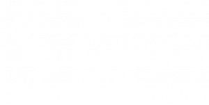 Candlewood Suites White