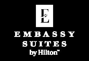 Embassy Logo White_HR
