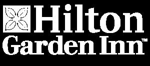 HGI_Logo_Full_All_White