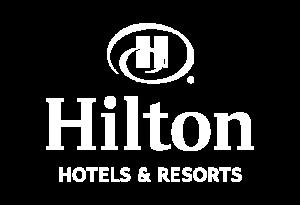 HHR Logo White_HR