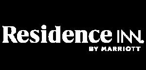 Logo Residence Inn