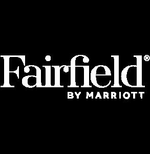fairfield by marriott logo fairfield by marriott logo vector 11562850968ihdw31dl3q