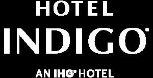 hotel indigo_por_lkp_r_rgb_wht_rev web