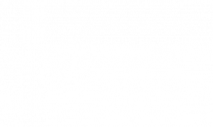 radisson_red